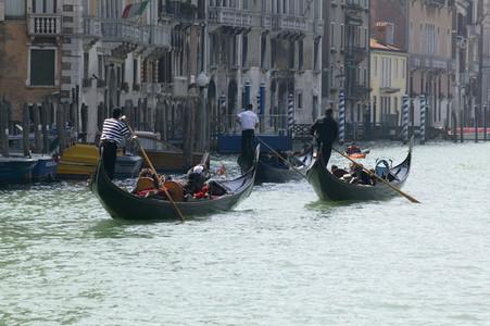Venice Bliss  04