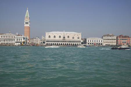 Venice Bliss 08