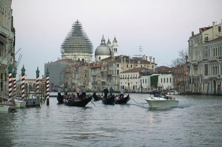 Venice Bliss 11