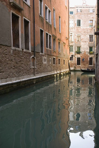 Venice Bliss 15