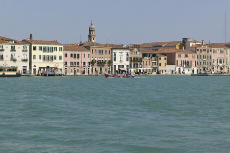 Venice Bliss 17