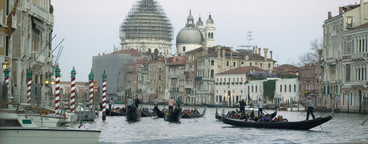 Venice Bliss  21