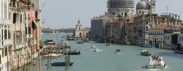 Venice Bliss  27