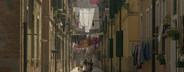Venice Bliss  28