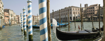 Venice Bliss  29