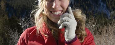 Big Winter Smile  05