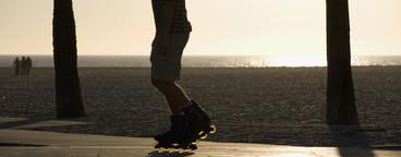 Oceanside Fitness  08
