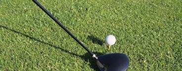 Golf and Stills  02