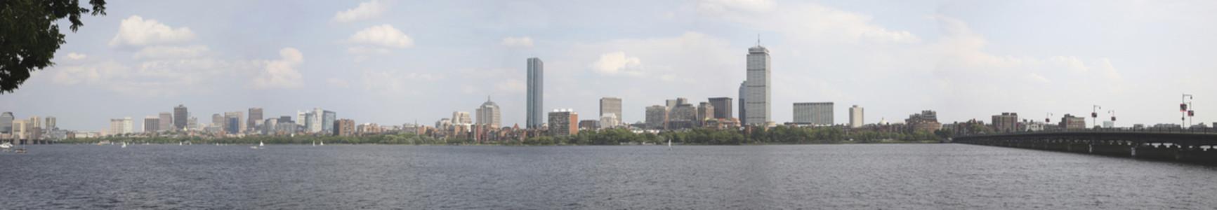 New England Scenes  02