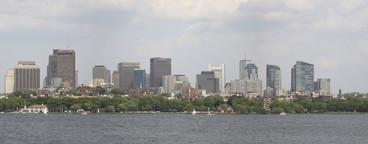 New England Scenes  04