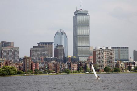 New England Scenes 13