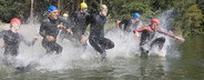 Scenes from a Triathlon  03