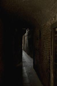 Workshops and Alleys  10