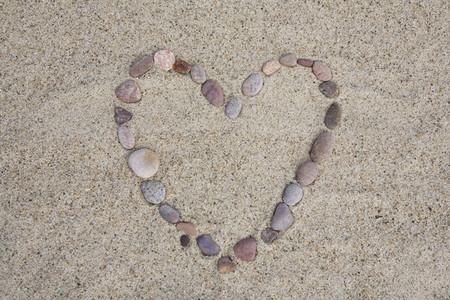 Summer Heart 06