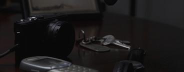 Crime Scene  05