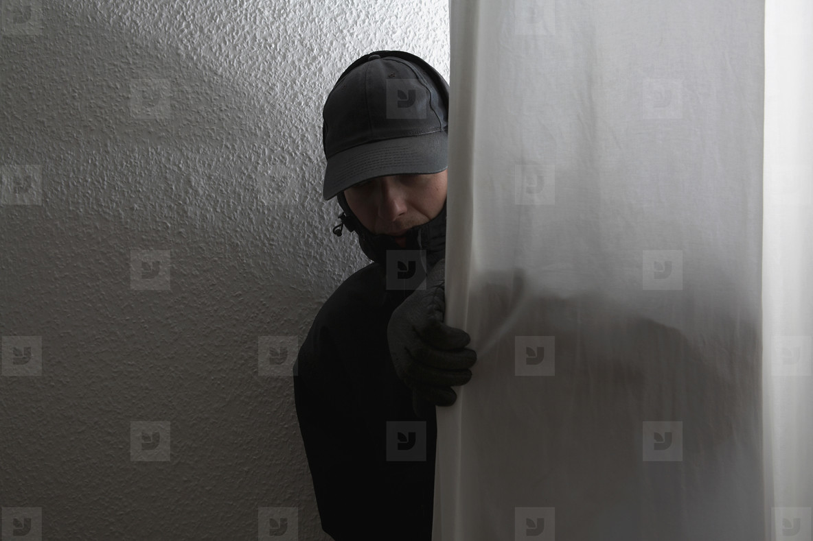 Crime Scene  06