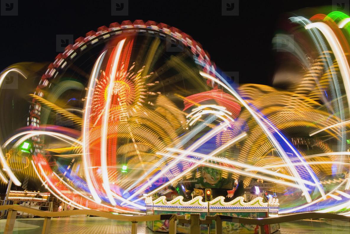 Spinning  02