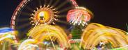 Spinning  09