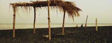 Paradise Cove  07
