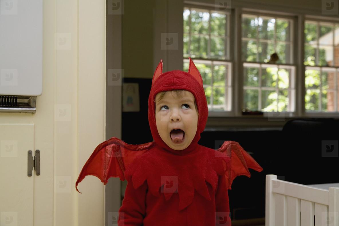 Little Devil  01