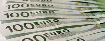 Do the Euro  11