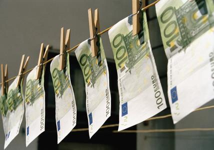 Do the Euro 14