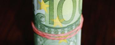 Do the Euro  17