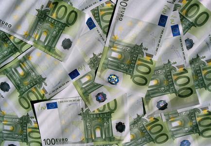 Do the Euro 22