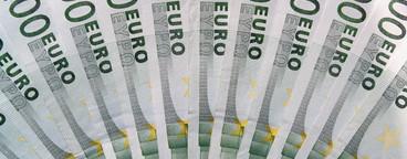 Do the Euro  25