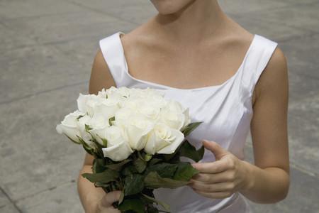 Manhattan Wedding 01