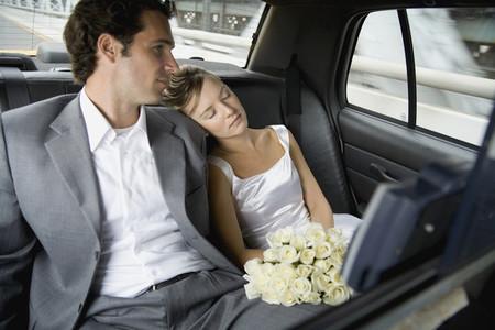 Manhattan Wedding 02