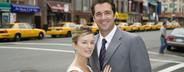 Manhattan Wedding  05