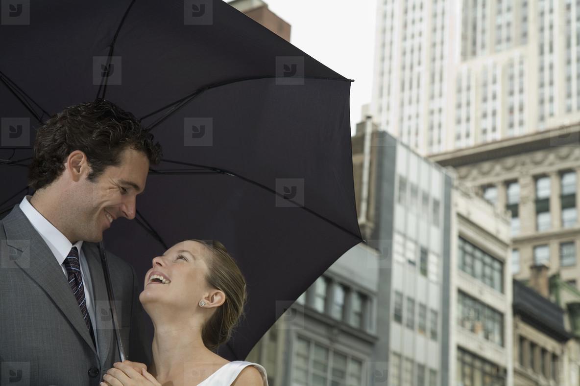 Manhattan Wedding  06