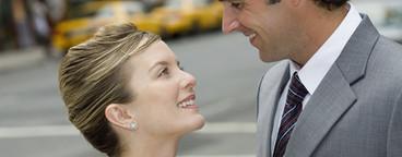 Manhattan Wedding  08