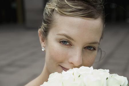 Manhattan Wedding 10
