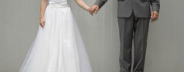 Manhattan Wedding  11