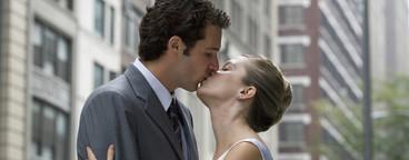 Manhattan Wedding  12