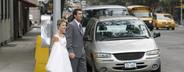 Manhattan Wedding  13