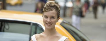 Manhattan Wedding  14