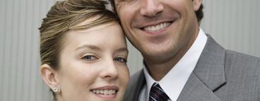 Manhattan Wedding  17