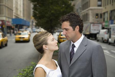 Manhattan Wedding 20