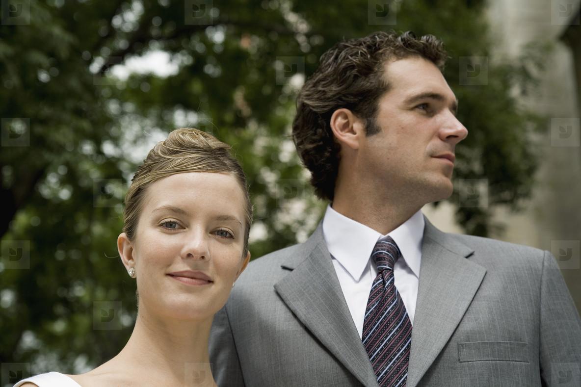Manhattan Wedding  23