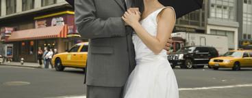 Manhattan Wedding  24