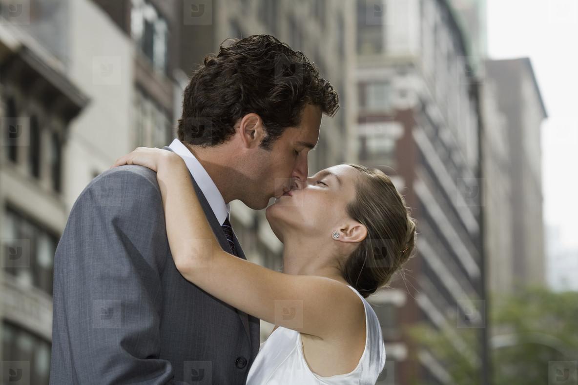Manhattan Wedding  25