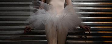 Ballet Couple  05