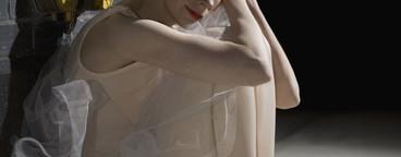 Ballet Couple  07