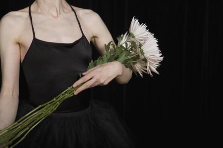 Ballet Couple 11