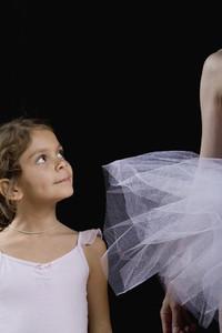 Ballet Couple 15