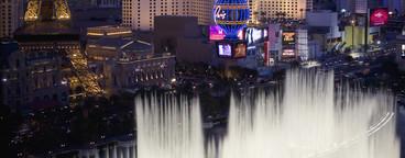 Vegas Night Stories  03