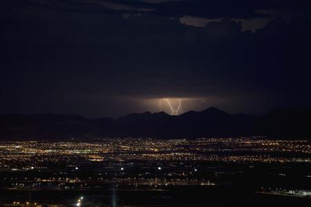 Vegas Night Stories 04